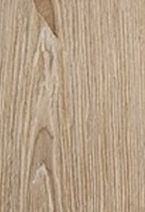 Driftwood kitchen cabinet door