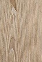 Driftwood kitchen cabinet door
