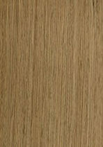 Quartered Walnut kitchen cabinet door