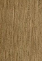 Quartered Walnut kitchen cabinet door