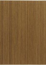 Rift Walnut kitchen cabinet door
